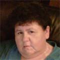 Debbie Crosson (WaaWaa Immersion Instructor)