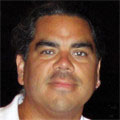 John Paul Montano (Dialect Revitalization Consultant)