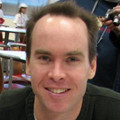 Kevin Scannell (Computational Linguistics Software Developer)